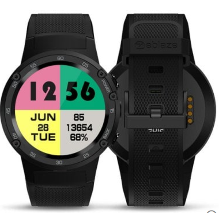 8 Standalone Smartwatches for Teens Without Phones